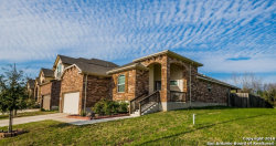 Photo of 609 BISON LN, Cibolo, TX 78108 (MLS # 1298724)