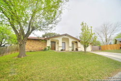 Photo of 124 Rusty Spur, Universal City, TX 78148 (MLS # 1298922)