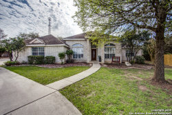 Photo of 7202 SADDLE SIDE, Fair Oaks Ranch, TX 78015 (MLS # 1298935)