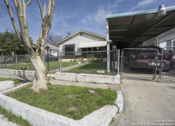 Photo of 2209 MENCHACA ST, San Antonio, TX 78207 (MLS # 1298980)