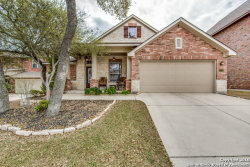 Photo of 12014 Carson Cove, San Antonio, TX 78253 (MLS # 1299004)