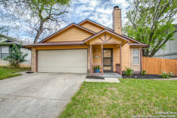 Photo of 6126 RIDGE OAK, San Antonio, TX 78250 (MLS # 1299011)