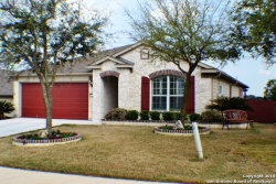 Photo of 5329 STORM KING, Cibolo, TX 78108 (MLS # 1299172)