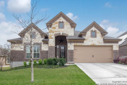 Photo of 11710 CAITLIN ASH, San Antonio, TX 78253 (MLS # 1299219)