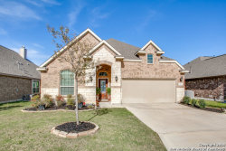 Photo of 4806 PALMA NOVA ST, San Antonio, TX 78253 (MLS # 1299233)