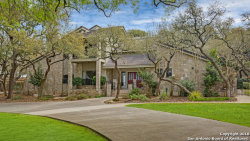 Photo of 29366 SEABISCUIT DR, Fair Oaks Ranch, TX 78015 (MLS # 1299248)