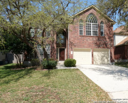 Photo of 7815 Sierra Seco, San Antonio, TX 78240 (MLS # 1299257)