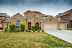 Photo of 3310 Coryell Cove, San Antonio, TX 78253 (MLS # 1299268)