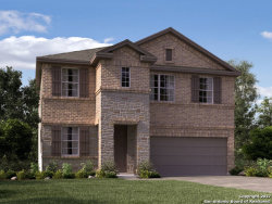 Photo of 2111 Nelle Way, San Antonio, TX 78253 (MLS # 1299383)