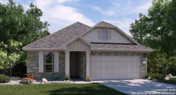 Photo of 7862 Belmont Valley, San Antonio, TX 78253 (MLS # 1299402)