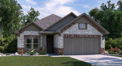 Photo of 7866 Belmont Valley, San Antonio, TX 78253 (MLS # 1299408)