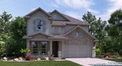 Photo of 7803 Belmont Valley, San Antonio, TX 78253 (MLS # 1299420)