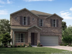 Photo of 12915 Renley Crest, San Antonio, TX 78253 (MLS # 1299422)
