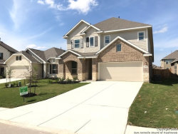 Photo of 13815 Baltic Pass, San Antonio, TX 78253 (MLS # 1299431)