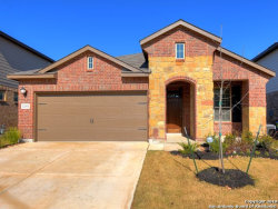 Photo of 12931 Renley Crest, San Antonio, TX 78253 (MLS # 1299442)