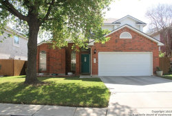 Photo of 10507 Pembriar Circle, San Antonio, TX 78240 (MLS # 1299488)