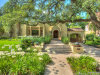 Photo of 104 E ELSMERE PL, San Antonio, TX 78212 (MLS # 1299622)