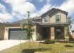 Photo of 2041 Oedipus Dr, San Antonio, TX 78245 (MLS # 1299653)