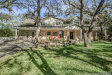 Photo of 28204 BONN MOUNTAIN ST, San Antonio, TX 78260 (MLS # 1299662)