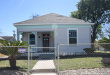 Photo of 1324 DAWSON ST, San Antonio, TX 78202 (MLS # 1299664)