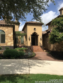 Photo of 133 THUNDER VALLEY RD, Boerne, TX 78006 (MLS # 1299679)