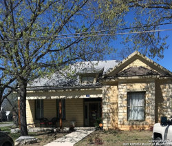 Photo of 504 6th St, Comfort, TX 78013 (MLS # 1299684)
