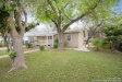 Photo of 527 W HERMOSA DR, San Antonio, TX 78212 (MLS # 1299686)