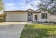 Photo of 8427 PIGEONBERRY DR, Converse, TX 78109 (MLS # 1299918)
