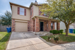 Photo of 6510 Arrid Pass, San Antonio, TX 78238 (MLS # 1300054)