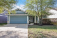 Photo of 127 Brook View, Cibolo, TX 78108 (MLS # 1300122)