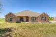 Photo of 16006 WHITE CAP DR, Lytle, TX 78052 (MLS # 1300162)
