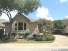 Photo of 23131 OSPREY RDG, San Antonio, TX 78260 (MLS # 1300348)