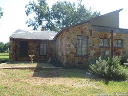 Photo of 14720 TED WILLIAMS RD, Atascosa, TX 78002 (MLS # 1300401)
