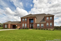 Photo of 257 Sittre Drive, Castroville, TX 78009 (MLS # 1300845)