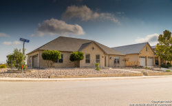 Photo of 1884 Summit Top Dr N, Kerrville, TX 78028 (MLS # 1300940)