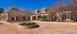 Photo of 418 Coronado Drive, Kerrville, TX 78028 (MLS # 1301118)