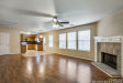 Photo of 20811 LIATRIS LN, San Antonio, TX 78259 (MLS # 1301181)