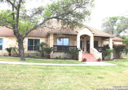 Photo of 112 CITY VIEW DR, Adkins, TX 78101 (MLS # 1301369)