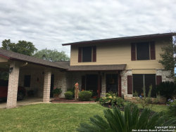 Photo of 6219 Moccasin St, San Antonio, TX 78238 (MLS # 1301745)