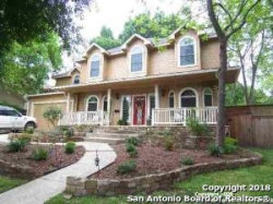 Photo of 628 Alamo Heights Blvd, San Antonio, TX 78209 (MLS # 1302089)