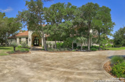 Photo of 28 SWEDE SPRINGS, Boerne, TX 78006 (MLS # 1302959)