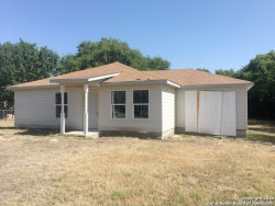 Photo of 1211 W Villaret Blvd, San Antonio, TX 78224 (MLS # 1303028)