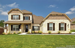 Photo of 267 Sweet Rose, Castroville, TX 78009 (MLS # 1303176)