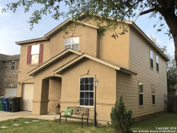 Photo of 6519 Arrid Pass, San Antonio, TX 78238 (MLS # 1303293)