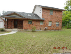 Photo of 228 Windwood Circle, Seguin, TX 78155 (MLS # 1303309)