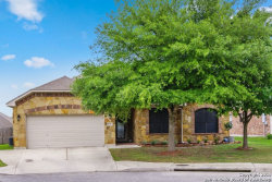 Photo of 1232 Star Meadow Dr, Kyle, TX 78640 (MLS # 1303563)