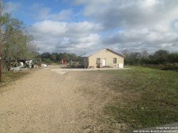 Photo of 15749 Luckey Rd, Atascosa, TX 78002 (MLS # 1303727)