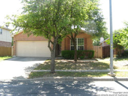 Photo of 14307 SONORA BEND, Helotes, TX 78023 (MLS # 1304058)