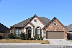 Photo of 2878 Quail Crossing, Seguin, TX 78155 (MLS # 1304133)