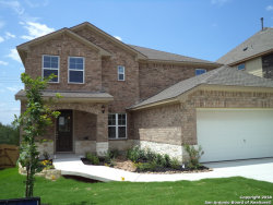 Photo of 3071 Colorado Cove, San Antonio, TX 78253 (MLS # 1304362)